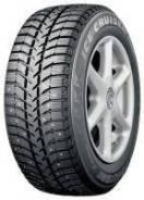 Bridgestone Ice Cruiser 5000. Зимние, шипованные, без износа, 4 шт