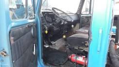 Коммаш КО-520. Продам ЗИЛ-433366 КО-520 (ассенизатор), 5,00куб. м.