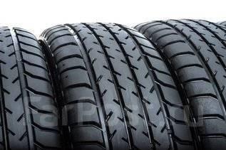 Michelin Pilot SX. Летние, износ: 5%, 4 шт