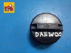 Крышка топливного бака. Daewoo Nexia Двигатель A15SMS