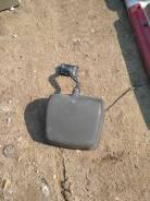 Зеркало двери багажника. Mazda Bongo Friendee, SGE3, SGLW, SGL5, SGEW, SGL3, SG5W, SGLR