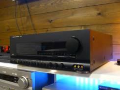 Шикарный Ресивер Hartman/Kardon AVR 75 / 150 Вт на канал / 15 кг!