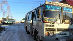 ПАЗ 32054. Продается автобус ПАЗ32054, 4 669 куб. см.