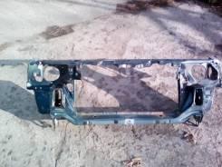 Рамка радиатора. Toyota Camry, SV32, SV33, SV30