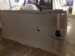 Обшивка потолка. Toyota Hilux Surf, RZN215W, RZN215 Двигатель 3RZFE