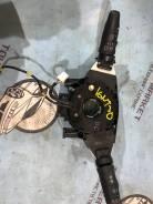 SRS кольцо. Nissan X-Trail, NT30