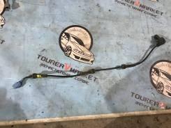 Датчик abs. Nissan X-Trail, NT30 Двигатель QR20DE