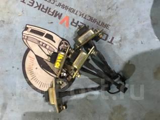 Ограничитель двери. Toyota Mark II, GX100, JZX100, LX100