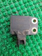 Воспламенитель. Honda Rafaga, CE4 Двигатель G20A