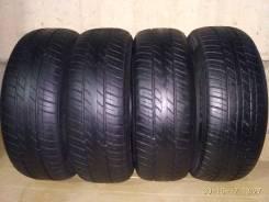 Westlake Tyres H550A. Летние, 2013 год, износ: 50%, 4 шт