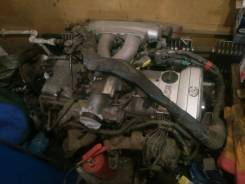Двигатель в сборе. Lexus: ES350, GS450h, LS600hL, GS300, GS350, GS460
