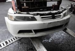 Ноускат. Honda Accord, CF6 Двигатель F23A. Под заказ