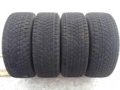 Bridgestone Blizzak DM-Z3. Зимние, износ: 5%, 4 шт