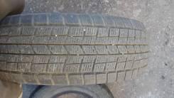 Dunlop DSX. Зимние, без шипов, износ: 40%, 1 шт
