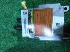 Блок управления NISSAN ARMADA, A60, 988207S706
