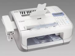 МФУ-факсы.