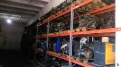 Двигатель в сборе. BMW: 3-Series, 1-Series, 5-Series, 6-Series, 7-Series, X1, X3, X5, X6, Z3 Двигатели: N52B25A, N46B20, M54B22, M54B30, N47D20, N53B3...