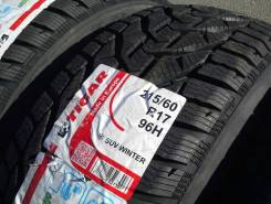 Tigar SUV Winter, 215/60 R17