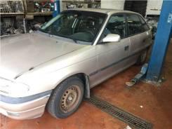 Моновпрыск Opel Astra F 1991-1998
