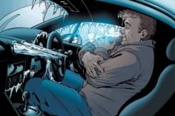 Промывка автомобильных печек (Гарантированный Результат)