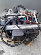 Двигатель в сборе. BMW: 5-Series, 1-Series, 3-Series, 6-Series, 7-Series, X1, X3, X5, X6 Двигатели: M57D30OLTU, M54B25, N55B30, N20B20, M51D25T, N47D2...