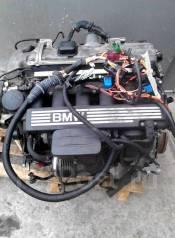 Двигатель в сборе. BMW: 5-Series, 3-Series, 1-Series, 6-Series, 7-Series, X1, X3, X5, X6 Двигатели: N47D20, N20B20, M51D25T, N55B30, M51D25, M57D30OLT...