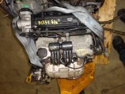Двигатель в сборе. Chevrolet: Blazer, Spark, Tahoe, Captiva, Aveo, TrailBlazer, Cobalt, Epica, Cruze, Lacetti, Lanos Двигатели: L43, L35, B10S1, LL0...