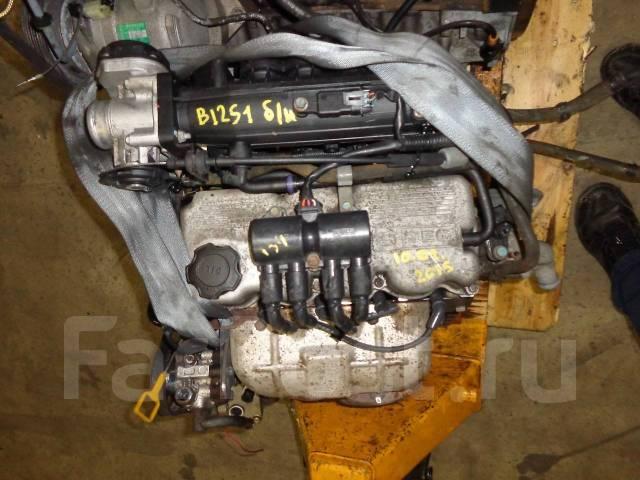 Двигатель в сборе. Chevrolet: Lacetti, Cobalt, Lanos, Blazer, Tahoe, Captiva, Epica, Spark, Cruze, TrailBlazer, Aveo Двигатели: F14D3, F16D3, L2C, A15...
