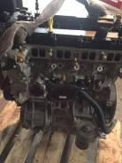 Двигатель в сборе. Ford: Focus, Explorer, Fiesta, C-MAX, EcoSport, Fusion, Kuga Двигатели: EDDF, DLD418, EYDB, EYDC, EYDD, EYDE, EYDF, EYDG, EYDI, EYD...