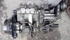 Топливный насос высокого давления. Nissan Atlas Двигатель FD42. Под заказ