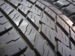 Bridgestone Dueler H/L D683. Летние, износ: 5%, 4 шт