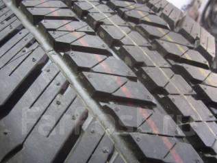 Bridgestone Dueler H/T 684II. Летние, 2016 год, без износа, 1 шт