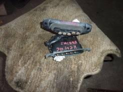 Концевик двери боковой. Toyota Hiace Regius, KCH46G, KCH46W