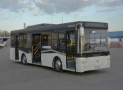 Лиаз. Автобус ЛИАЗ 429260 LE, 4 430 куб. см., 75 мест