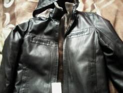 Куртки. 54, 58