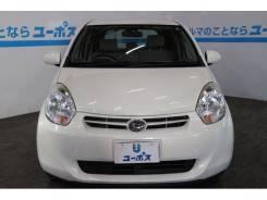 Daihatsu Boon. автомат, передний, 1.0, бензин, 28 000 тыс. км, б/п. Под заказ
