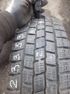 Dunlop SP LT 02. Зимние, без шипов, 2010 год, 10%, 2 шт. Под заказ