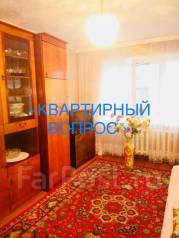 Комната, улица Харьковская 1. Чуркин, агентство, 15,0кв.м. Комната