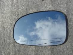 Стекло зеркала. Toyota Passo