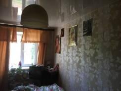 3-комнатная, улица Щорса 1. Центральный, частное лицо, 55 кв.м.