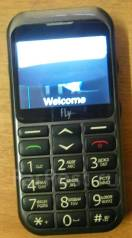 Телефоны на запчасти.
