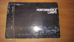 Стоп-сигнал. Honda Civic, EJ1, EG6, EG4, EG3 Двигатели: D16A, B16A, D15B, D13B