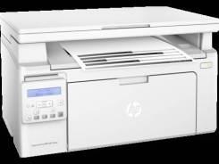 Многофункциональное устройство HP LaserJet Pro M132fw MFP RU
