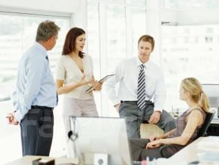 Менеджер по работе с клиентами. ООО Парс Фартуны