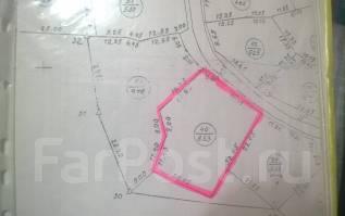 Продаю земельный участок в Сочи 8.5 соток. Собственник. 853 кв.м., собственность, вода, от частного лица (собственник)
