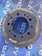 Диск тормозной Toyota Land Cruiser UZJ100, задний