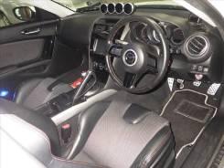 Mazda RX-8. механика, задний, 1.3 (250 л.с.), бензин, 65 000 тыс. км, б/п, нет птс. Под заказ