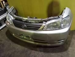 Ноускат. Toyota Corolla Spacio, AE115N, AE115, AE111, AE111N