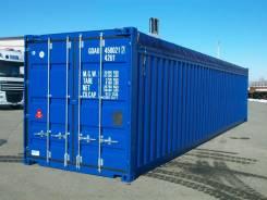 Куплю дорого бу контейнеры 3ф 5ф 20ф 40ф в любом состоянии. От частного лица (собственник)