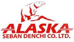 Alaska. 200 А.ч., производство Корея